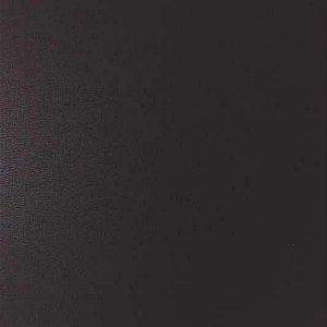 MDF Grafite Trama 6mm 1 Face Branca