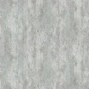MDF Concreto Metropolitan Estucco 6mm 2 Faces