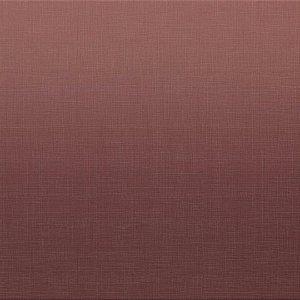 MDF Vino Toccare Colore 18mm 2 Faces