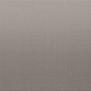 MDF Cezanne Toccare Colori 18mm 2 Faces