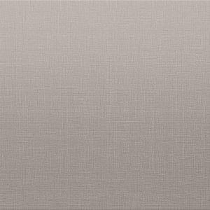 MDF Granile Toccare Collore 18mm 2 Faces