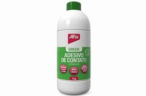 Cola de Contato Green Extra Forte 1kg