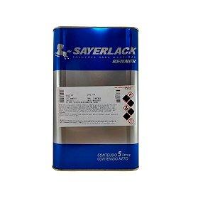 Diluente para Limpeza DR.4403L5 5lt
