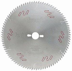 Disco de Serra Circular LU3A 250 x 30 x 80D