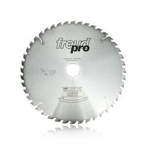 Disco de Serra Circular LP91M 001P 160 x 20 x 30T