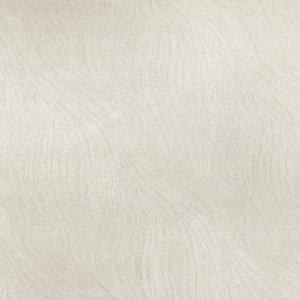 Fita de Borda PVC Arenito Conceito 35x0,45mm c/ 50 metros