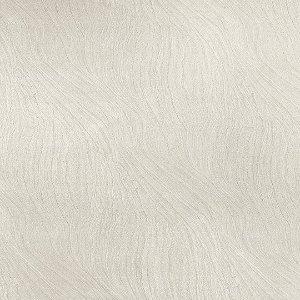 Fita de Borda PVC Arenito Conceito 22x0,45mm c/ 50 metros