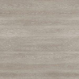 Fita de Borda PVC Carvalho Luar Essencial Wood 22x0,45mm c/ 20 metros