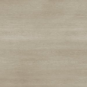 Fita de Borda PVC Carvalho Eterno Essencial Wood 22x0,45mm c/ 20 metros