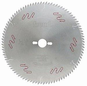 Disco de Serra Circular LU3A 160 x 20 x 48D