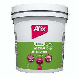 Cola de Contato Green Extra Forte 2,8Kg