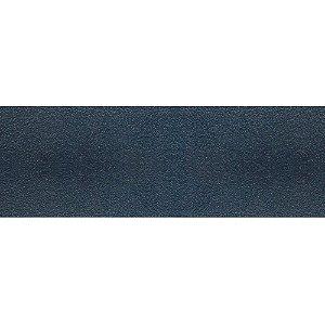 Fita de Borda PVC Preto/Ébano TX 45x0,45mm c/ 20 metros