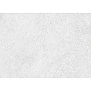 Mela Mdf Fog 18mm 2 Faces Guararapes