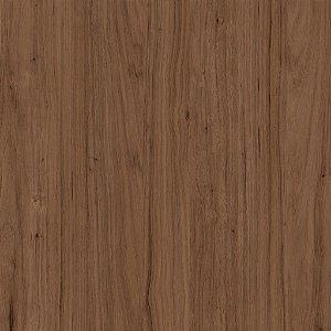 Mela Mdf Auris  18mm 2 Faces - Fibraplac