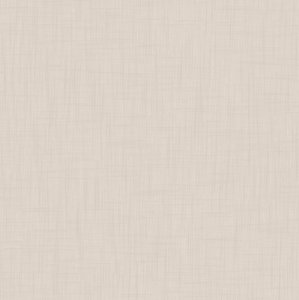 Mela Mdf Linho Fendi  18mm 2 Faces - Fibraplac