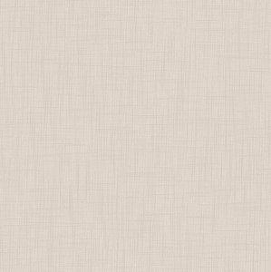 Mela Mdf Linho Fendi 6mm 2 Faces - Fibraplac
