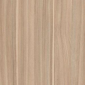 Mela Mdf Murano 6mm 2 Faces - Fibraplac