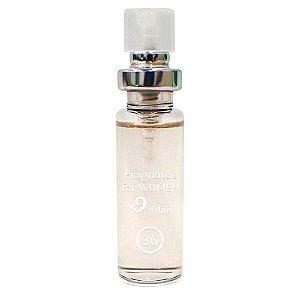 Perfume 36 I9vip 6,5ml