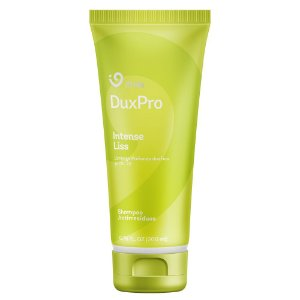 SHAMPOO ANTI RESÍDUOS DUX PRO INTENSE LISS – 200ML