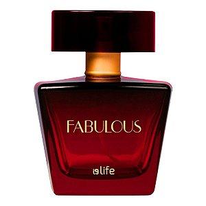 PERFUME FABULOUS – 80ML – FEMININO