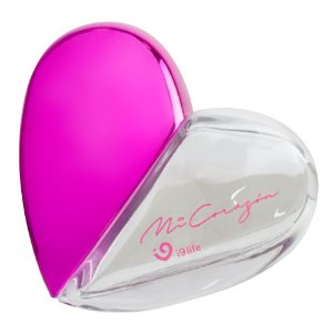 PERFUME MI CORAZON – 100ML – GLAM FEMININO FOR WOMEN