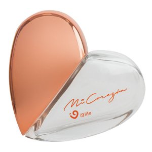 PERFUME MI CORAZON – 100ML – LOVELY FEMININO