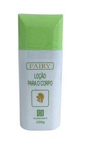 Loção para o Corpo Fairy 200g