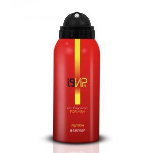 Perfume Aerossol 31