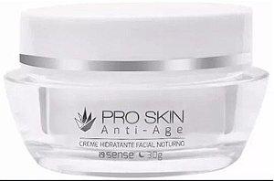 Creme Anti Ruga I9life Pró Skin 30g