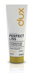 Dux- Perfect Liss Shampoo Hidratante- 250ml