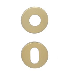 Jogo de Roseta 527 Externa Cil. - Oxi - 4494