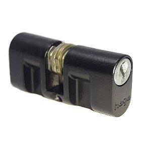 Cilindro 121 - Monobloco 52mm - 27679B