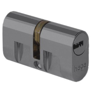 Cilindro 5A - Multiponto - 60mm - 25472B