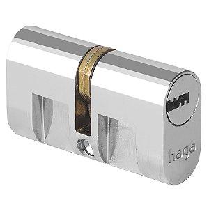 Cilindro 5A - Multiponto - 60mm - 25470B