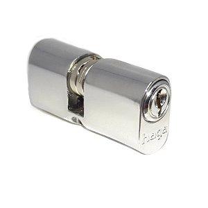 Cilindro 1 - Monobloco 60mm - Cr - 0830B