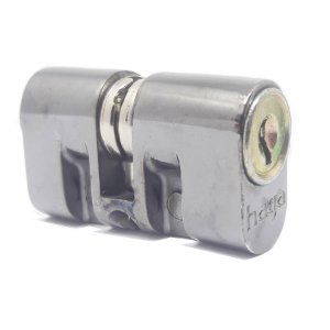Kit Cilindro 2 Monobloco 50mm - 5110B - com 06 cilindros