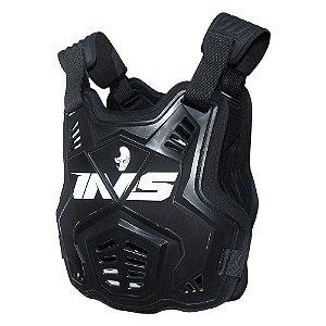 Colete IMS Shot Motocross/ Enduro/ Trilha/ Freestyle