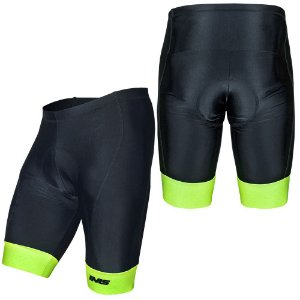 Bermuda Bike IMS Ellite Fluor