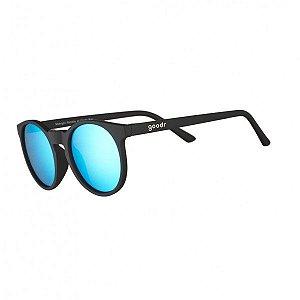 Óculos de Sol Goodr - Midnight Ramble at Circle Ba