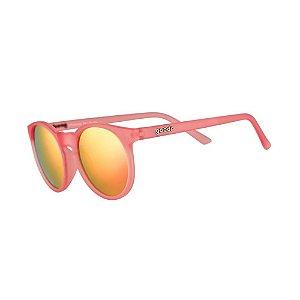 Óculos de Sol Goodr - Influencers Pay Double