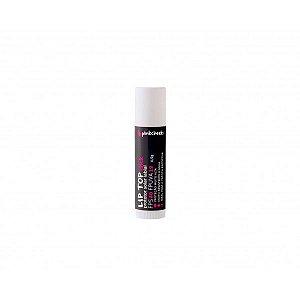 Protetor Solar Labial Lip Top Stick