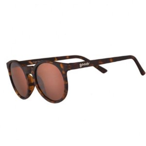 Óculos de Sol Nine dollar pour over