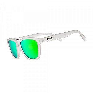 Óculos de Sol Goodr -Run, You Fools!