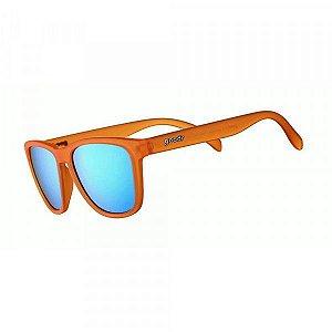 Óculos de Sol Goodr - Donkey Goggles