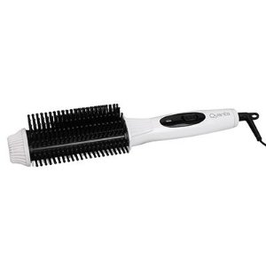 Escova Modeladora Elétrica - Quanta - Bivolt