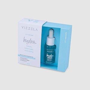 Skin Serum Vizzela Hydra