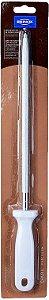 Chaira Precision em Aço Inox Brinox