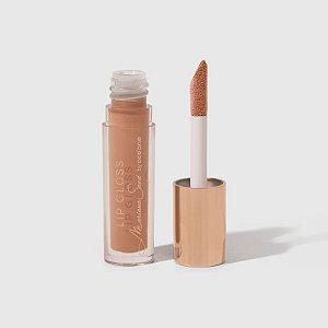 Lip Gloss Oceane Mariana Saad Yes I Do Nude Matte