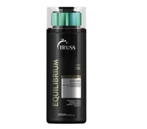 Condicionador Truss 300ml Equilibrium