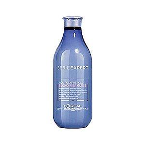 Shampoo Expert 300ml Blondfier Highlight Gloss Iluminator